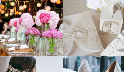 Shop Sell Weddings