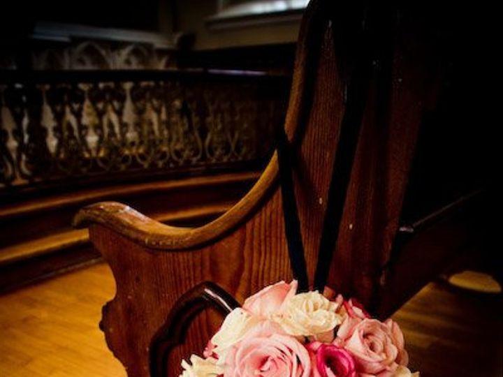Tmx 1257695363714 1010 Kirkland wedding florist