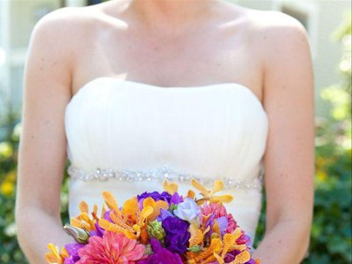 Tmx 1280934902199 OliviaBouquet Kirkland wedding florist