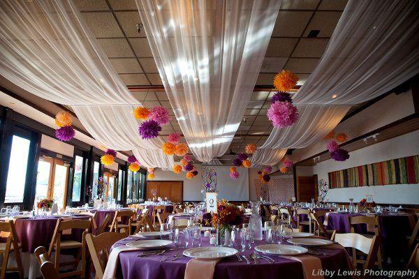 Tmx 1280934914777 Reception Kirkland wedding florist