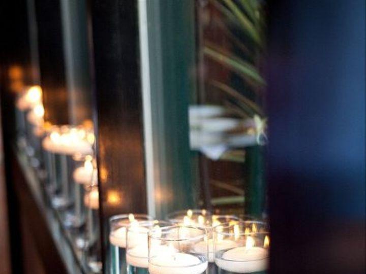 Tmx 1280934919762 Candlesonledge Kirkland wedding florist