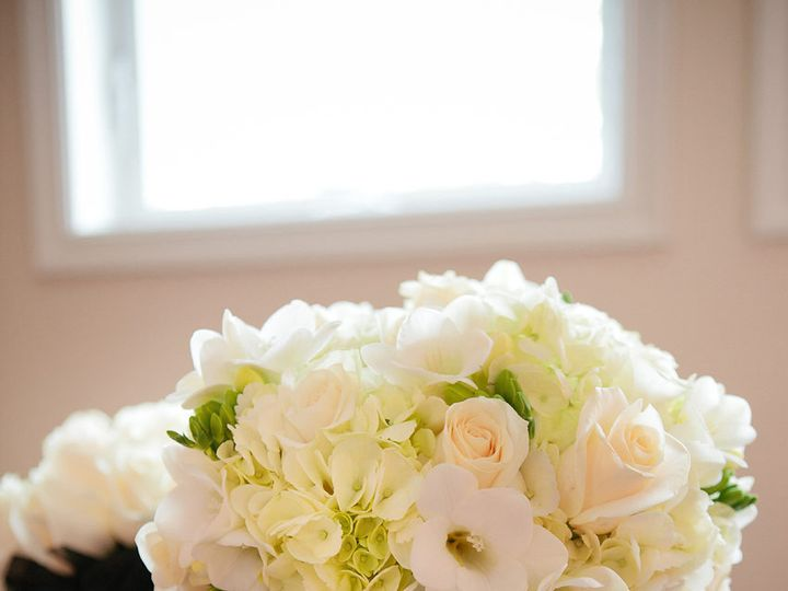 Tmx 1437419637572 043 Copy Kirkland wedding florist