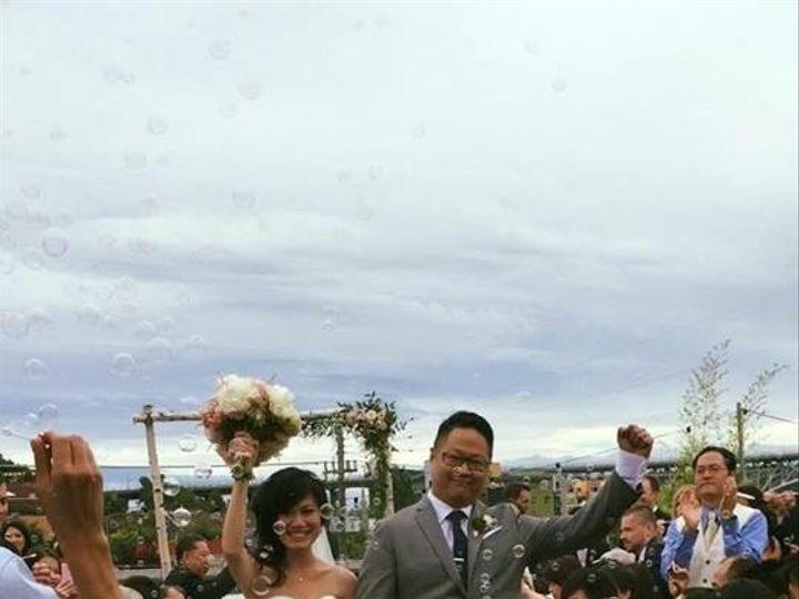 Tmx 1446218838698 Img1456 Kirkland wedding florist