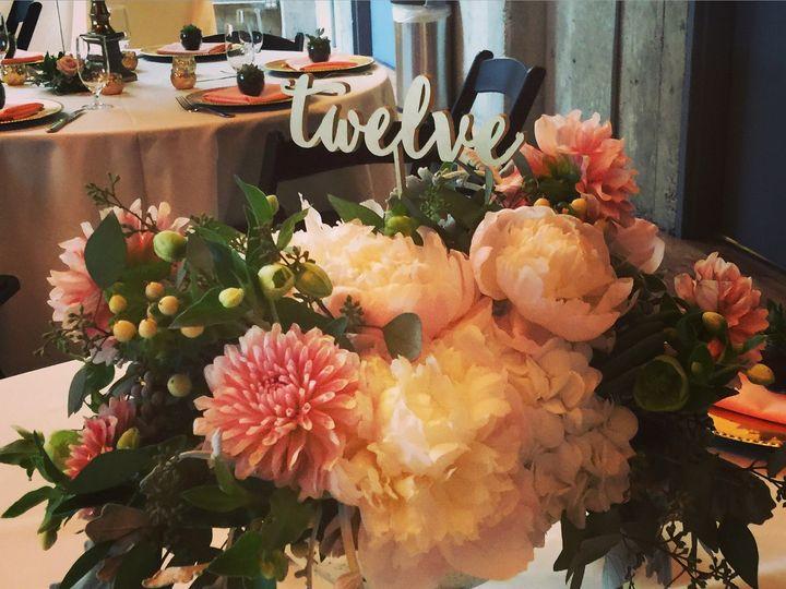 Tmx 1446218851872 Img1458 Kirkland wedding florist