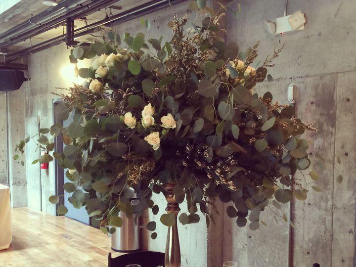 Tmx 1446220164939 Img1454 Kirkland wedding florist