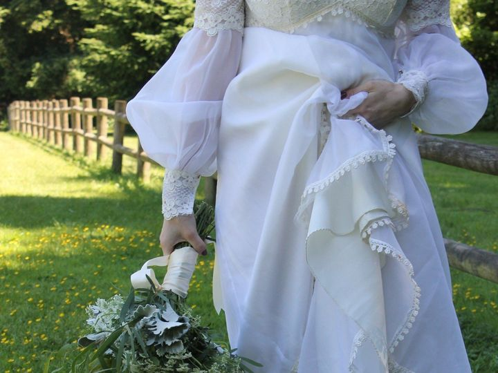 Tmx 1446220299271 Img0375 Kirkland wedding florist