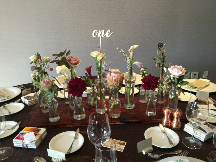 Tmx 1446220827979 Img2527 Kirkland wedding florist