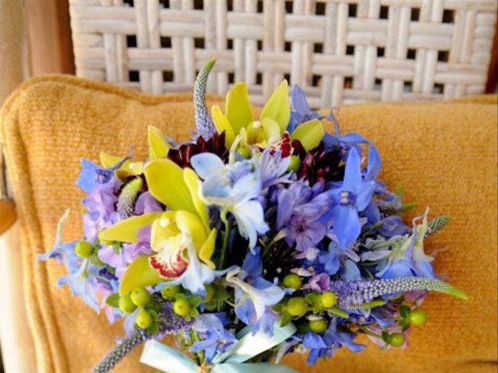 Tmx 1449030488624 Img9861 Kirkland wedding florist