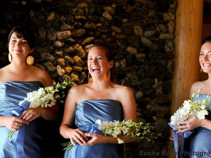 Tmx 1449030494351 Img9862 Kirkland wedding florist