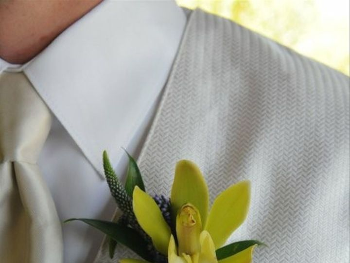 Tmx 1449030501399 Img9863 Kirkland wedding florist