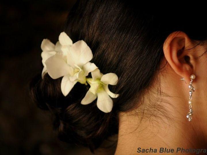 Tmx 1449030512738 Img9865 Kirkland wedding florist