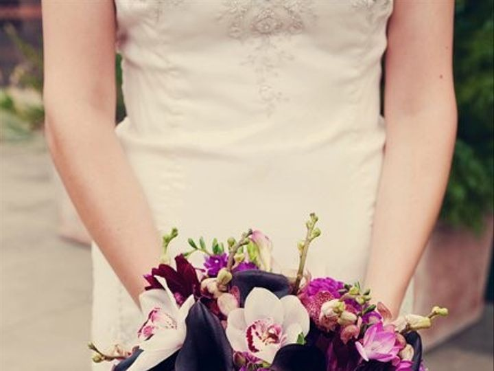 Tmx 1449030624702 Img9874 Kirkland wedding florist