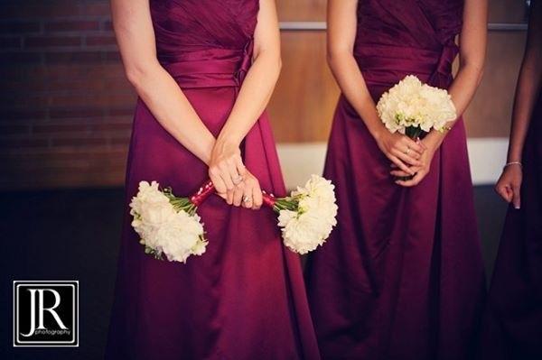 Tmx 1449030630441 Img9875 Kirkland wedding florist
