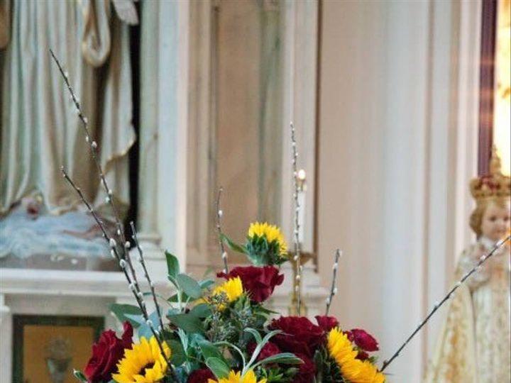 Tmx 1449030635870 Img9877 Kirkland wedding florist