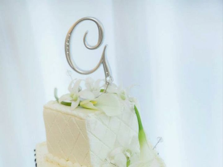Tmx 1449030647391 Img9880 Kirkland wedding florist