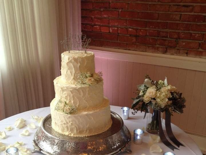 Tmx 1449030655533 Img9882 Kirkland wedding florist