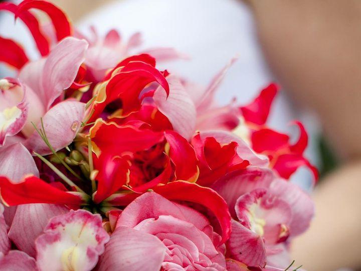 Tmx 1449031108629 Img2592 Kirkland wedding florist