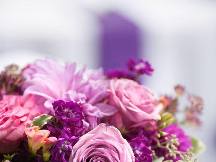 Tmx 1449031118963 Img2593 Kirkland wedding florist