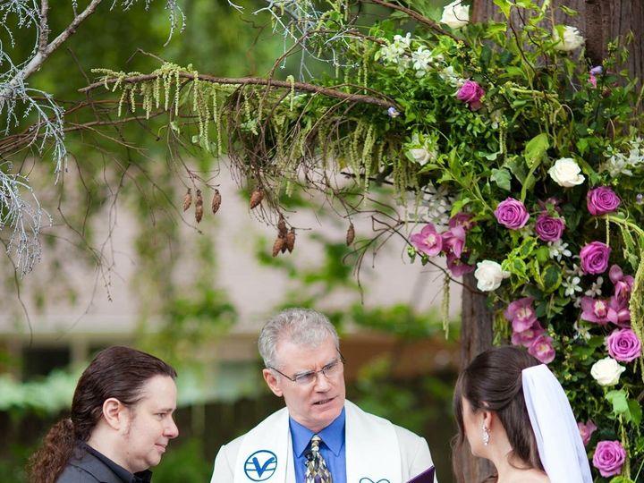 Tmx 1449031130310 Img2594 Kirkland wedding florist