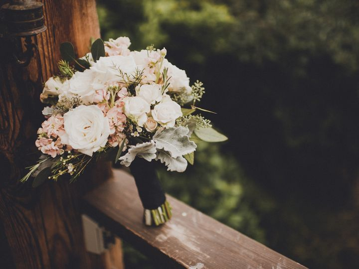 Tmx 1449695876000 Casphotomeaganjustinwedding0028 Kirkland wedding florist