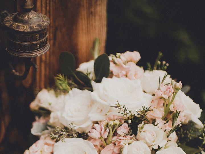 Tmx 1449695921873 Casphotomeaganjustinwedding0030 Kirkland wedding florist