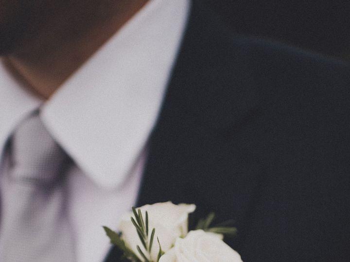 Tmx 1449695970032 Casphotomeaganjustinwedding0127 Kirkland wedding florist