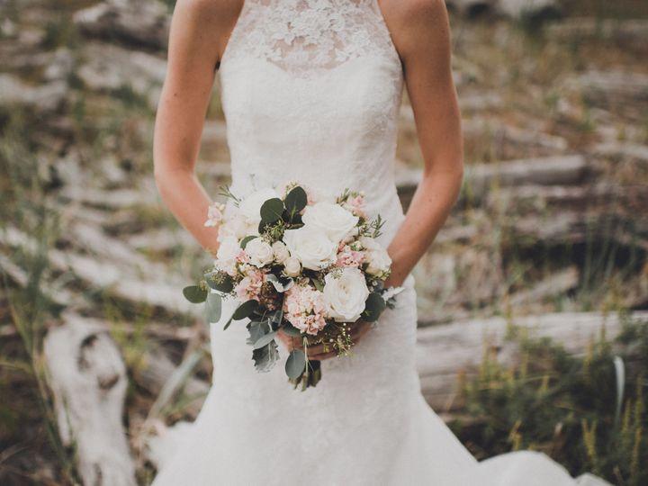 Tmx 1449696026254 Casphotomeaganjustinwedding0154 Kirkland wedding florist