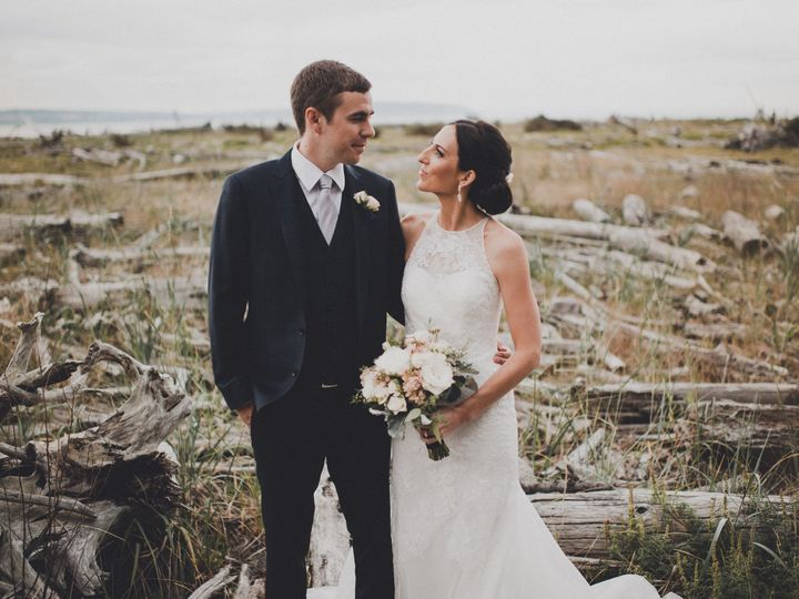 Tmx 1449696070630 Casphotomeaganjustinwedding0162 Kirkland wedding florist