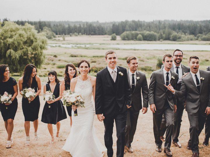 Tmx 1449696150775 Casphotomeaganjustinwedding0238 Kirkland wedding florist