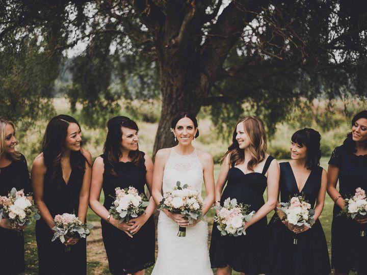 Tmx 1449696207305 Casphotomeaganjustinwedding0253 Kirkland wedding florist