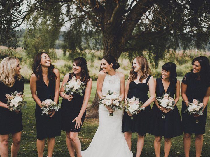 Tmx 1449696282828 Casphotomeaganjustinwedding0256 Kirkland wedding florist