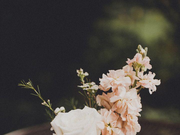 Tmx 1449696381688 Casphotomeaganjustinwedding0398 Kirkland wedding florist