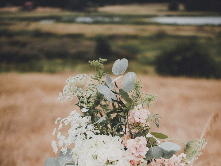 Tmx 1449696431635 Casphotomeaganjustinwedding0419 Kirkland wedding florist
