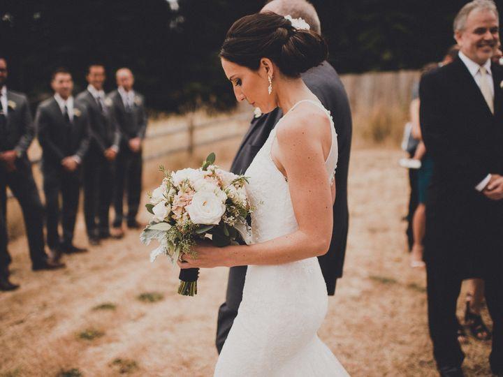 Tmx 1449696496468 Casphotomeaganjustinwedding0505 Kirkland wedding florist