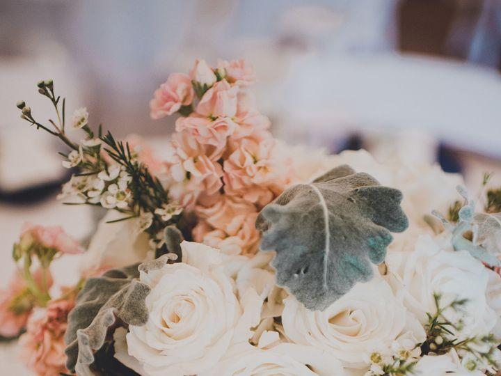 Tmx 1449696684169 Casphotomeaganjustinwedding0823 Kirkland wedding florist