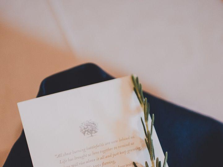 Tmx 1449696724237 Casphotomeaganjustinwedding0830 Kirkland wedding florist
