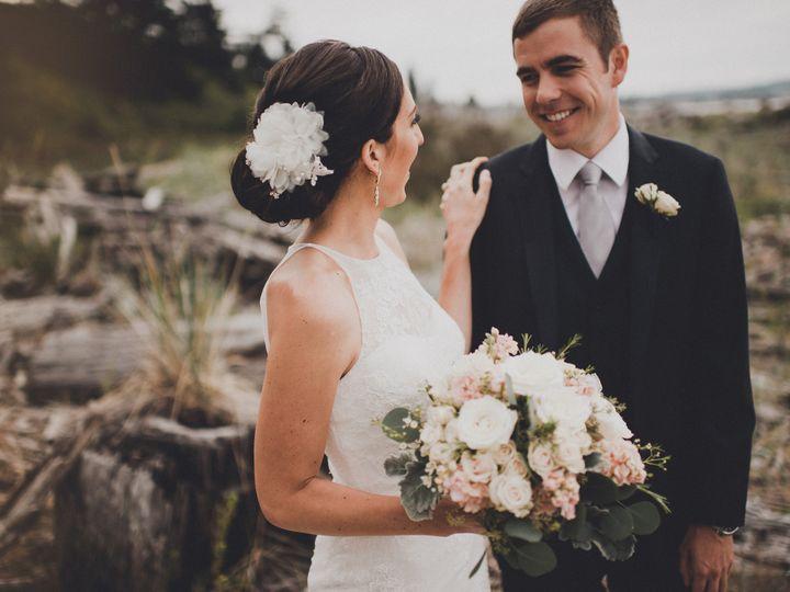 Tmx 1449697648570 Casphotomeaganjustinwedding0146 Kirkland wedding florist