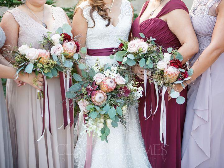 Tmx 1451881637423 Al0126 Kirkland wedding florist
