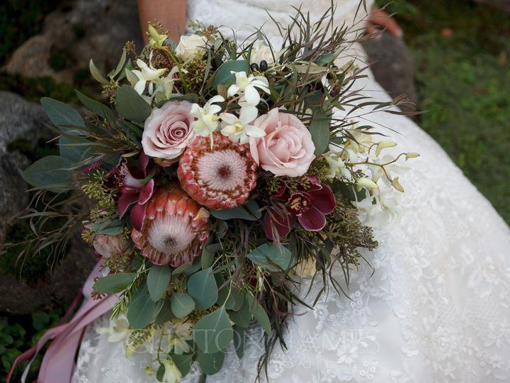 Tmx 1451881833992 Al0117 Kirkland wedding florist