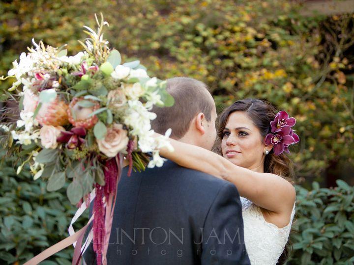 Tmx 1451881904258 Al0155 Kirkland wedding florist
