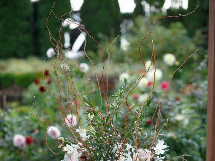Tmx 1451881934923 Al0221 Kirkland wedding florist