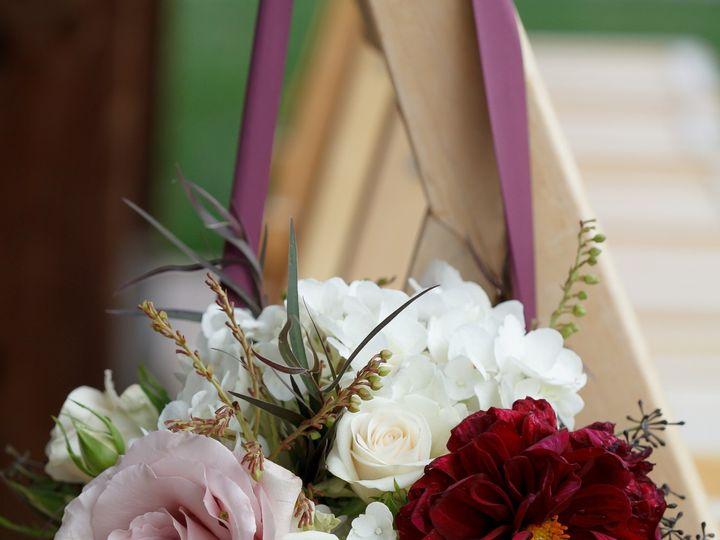 Tmx 1451881992015 Al0230 Kirkland wedding florist