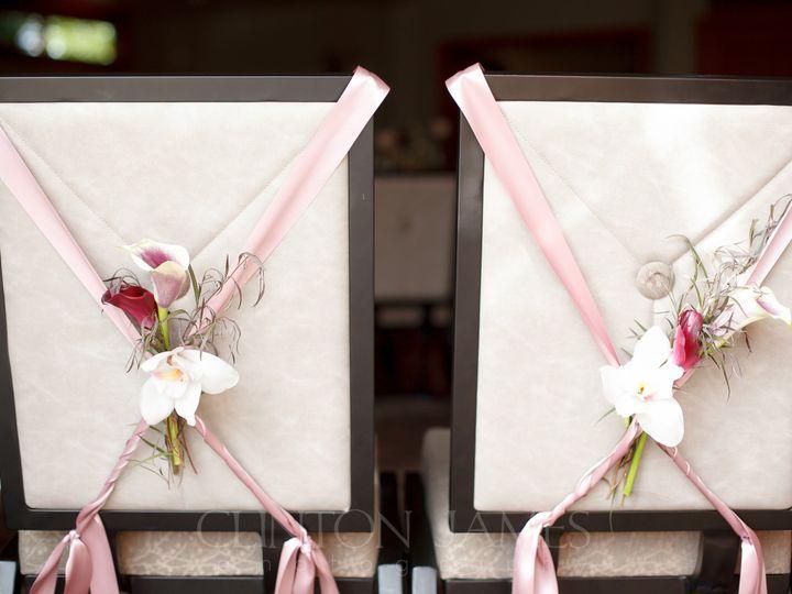Tmx 1451882023572 Al0243 Kirkland wedding florist
