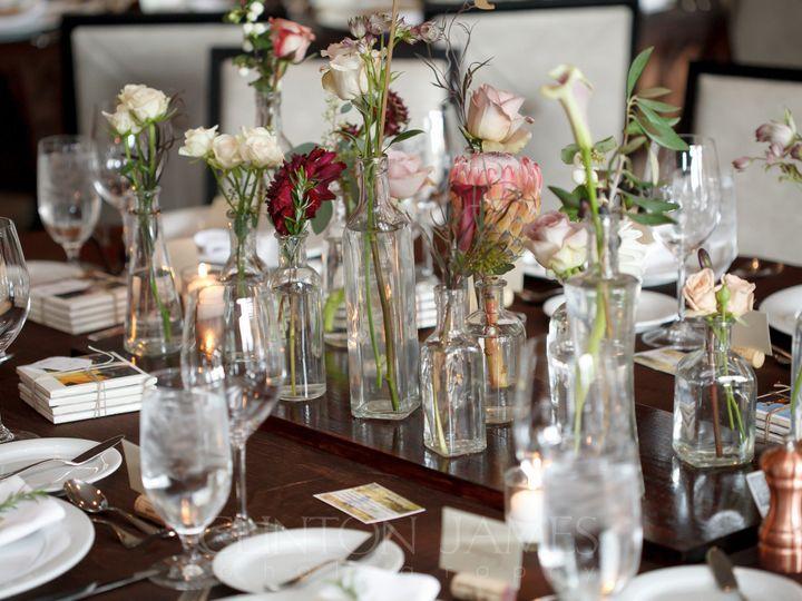 Tmx 1451882056473 Al0338 Kirkland wedding florist