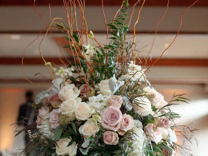 Tmx 1451882085043 Al0339 Kirkland wedding florist