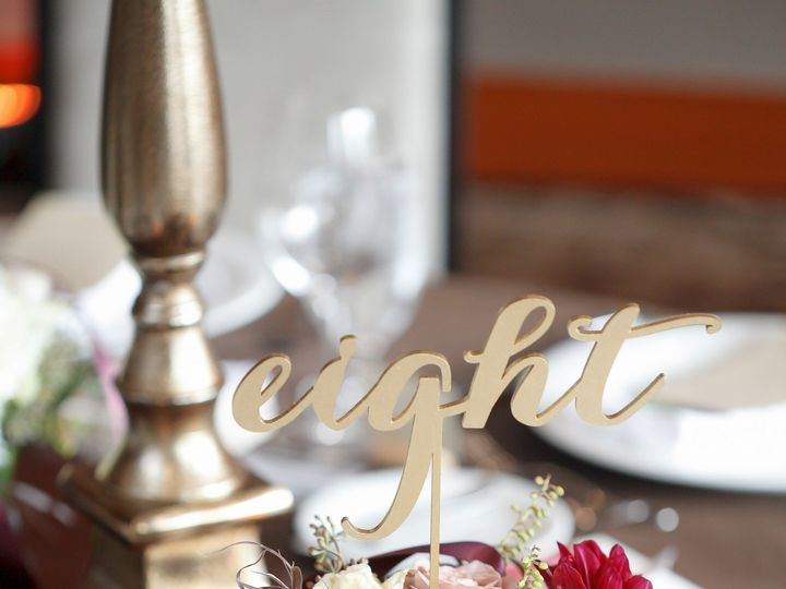 Tmx 1451882108793 Al0342 Kirkland wedding florist