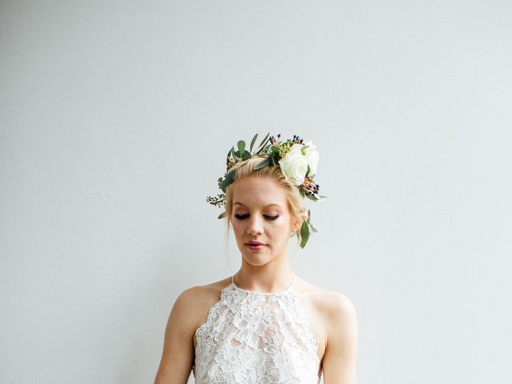 Tmx 1465881174494 20160304 Img5464 Kirkland wedding florist