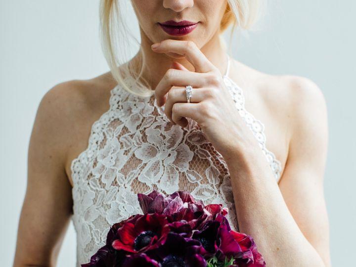 Tmx 1465881206140 20160304 Img5740 Kirkland wedding florist