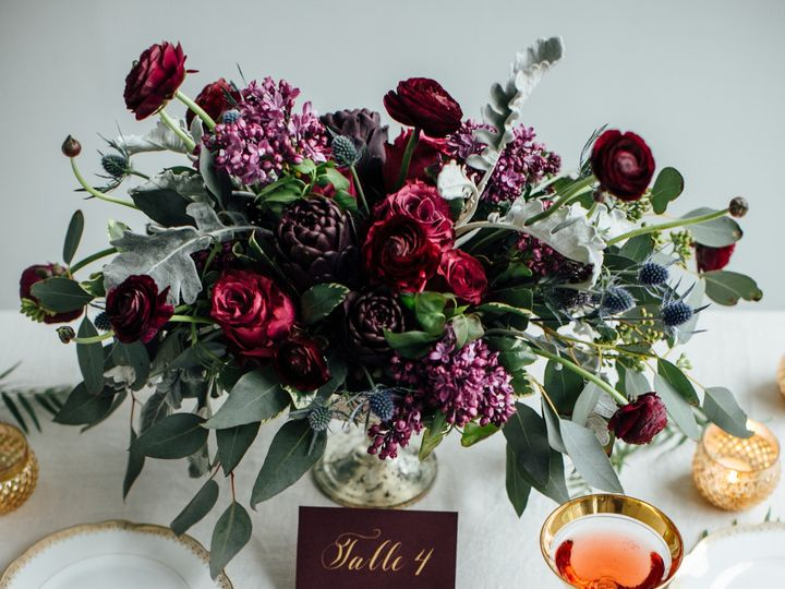 Tmx 1465881230904 20160304 Img5940 Kirkland wedding florist
