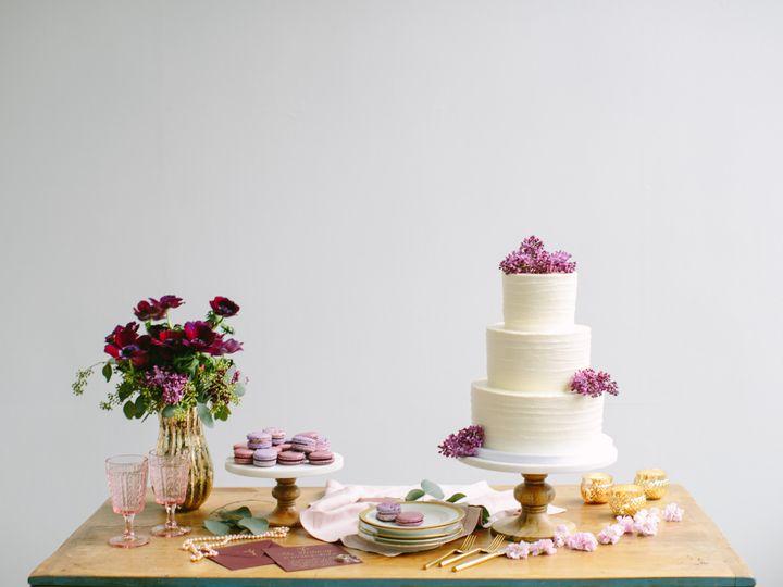 Tmx 1465881254812 20160304 Img6160 Kirkland wedding florist